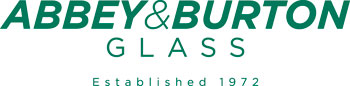 Abbey & Burton Glass Testimonials