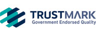 Trustmark Government Endorsed Builders