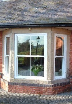 Replacement Glass & Glazing Services, Derby & Burton