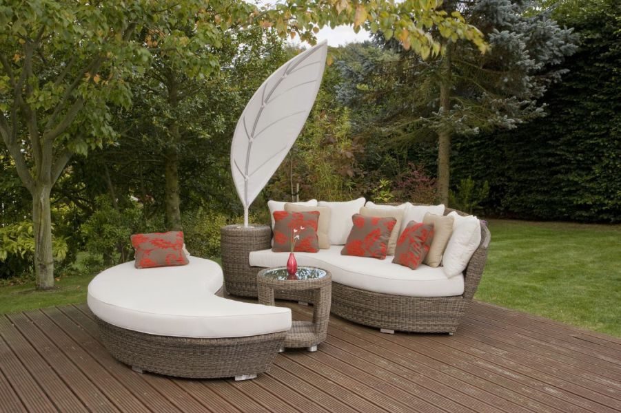 luxurious garden and patio furniture derby and burton