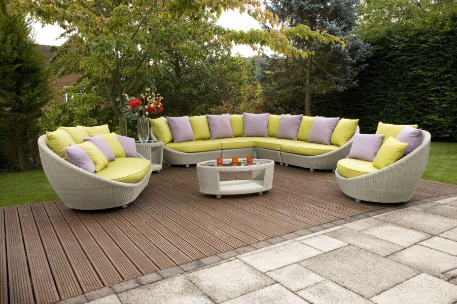 Garden Furniture Uk outdoor conservatory furniture  