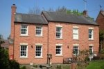 Sliding Sash Windows, Derby and Burton