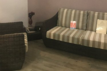 Ex-Display Conservatory Furniture CLEARANCE SALE OFFER